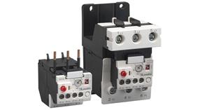 Safety switches with solenoid KE series